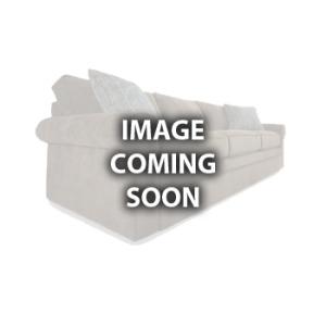 Centennial Solids Nighstand -Pewter Grey