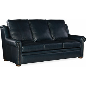 Reece Stationary Sofa