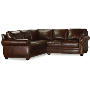 Sterling 2PC Sectional