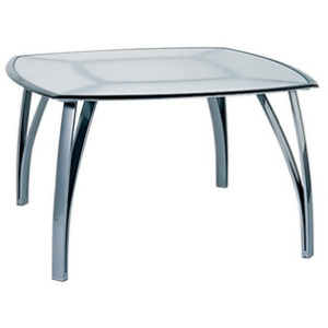 52'' Square / Round Dining Table (no umbrella hole)