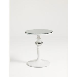 Sitara Accent Table