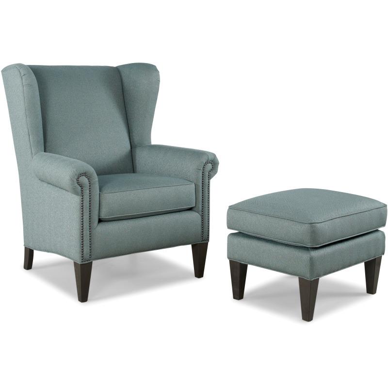 505-chair-fabric-whitebg-2.jpg