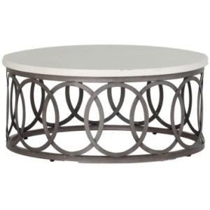Ella Coffee Table