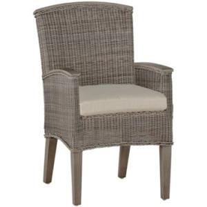 Astoria Arm Chair