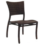 Skye Side Chair
