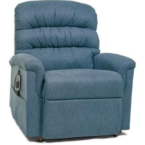 Eclipse Junior/Petite Lift Chair