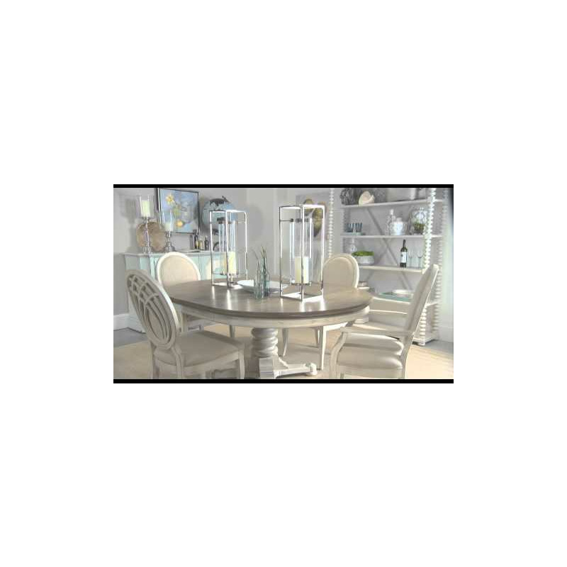 Sunset Point Dining Collection
