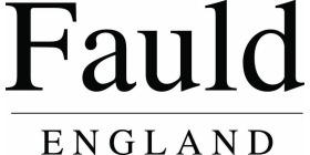 Fauld Logo