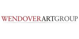 Wendover Art Group Logo