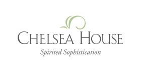 Chelsea House Logo