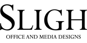 Sligh Furniture Co. Logo