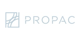 Propac Images Logo