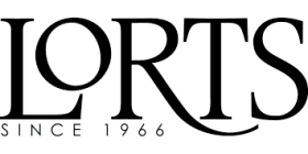 Lorts Logo