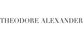 Theodore Alexander Logo