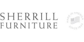 Sherrill Furniture Logo