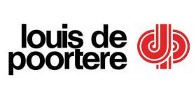 De Poortere Deco S.A. Logo