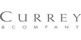 Currey and Company Logo
