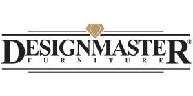 Designmaster Logo