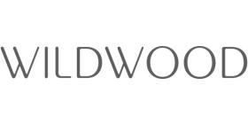 Wildwood Lamps Logo