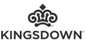Kingsdown Logo