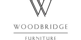 Woodbridge Furniture Co. Logo