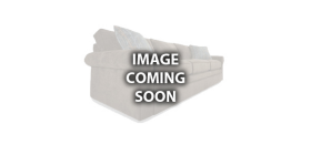 IMG Comfort Logo