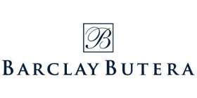 Barclay Butera Logo