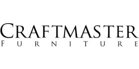 EmeraldCraft Logo