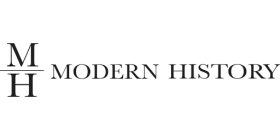 Modern History Logo