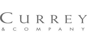 Currey and Company Logo