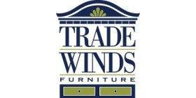 Trade Winds Furniture Logo