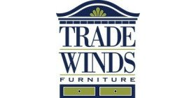 Trade Winds Furniture Logo