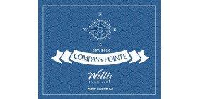 Compass Pointe Logo