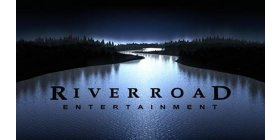 River Road Collection Logo